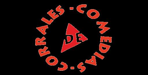 CorralesdeComedias